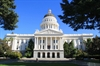 The California Legislature Approves Additional $270 Million for Jail Construction