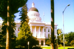 To Seal or Not To Seal – California Taking a Progressive Approach to Sealing Juvenile Records