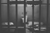 Post-Prop 57, California Considers the Lasting Harm of Youth Incarceration
