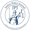 Justice Policy Journal - Volume 17, Number 2 – Fall, 2020