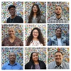 Fellowship Opportunity, Budget Success in San Francisco, and more!
