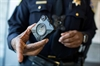 The Scanner: Complaints against cops fell with body cams, but questions remain
