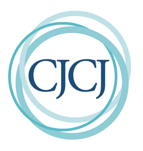 CJCJ's Continued Vision for Community Safety in 2018