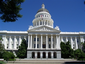 California Leaders Embrace Youth Voices, but Miss Opportunity for Major Reform