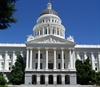 California Court Rules Proposition 47 Applies to Youth
