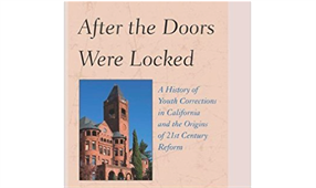 CJCJ in the news: After the Doors Were Locked