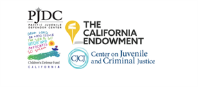 JAN 12 WEBINAR: Improve California's Juvenile Justice Facilities