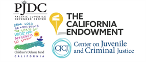 Webinar Recap: Improving Minimum Standards for California's Juvenile Justice Facilities