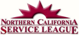Northern California Service League